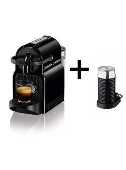 Ekspres do kawy Magimix Nespresso Inissia PNES82