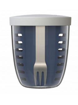 MEPAL FRUIT VEGGIE ELLIPSE Pojemnik na żywność fit