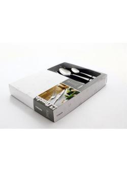 Amefa Astoria 24 szt pudełko duże