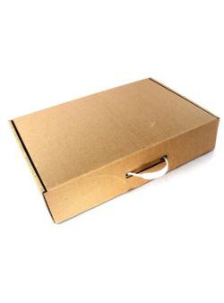 Kulig Rosa sztućce kpl 72 szt pudełko