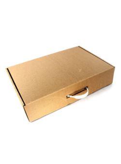 Kulig Laila sztućce kpl 72 szt pudełko