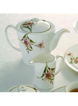 hy0051 Heywood kpl.do herbaty Lilianne 6/21