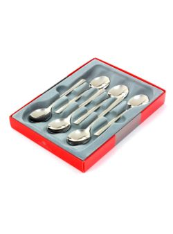 03am Enigma mat 6 łyżeczek do kawy pudełko