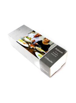 Amefa Palmon Prestige 72 szt sztućce pud serwing