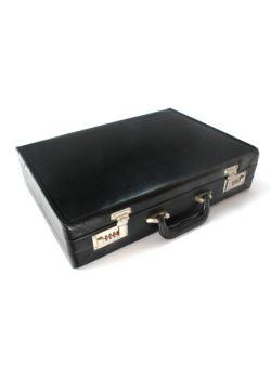 Amefa sztućce Palmon Prestige 72 szt walizka