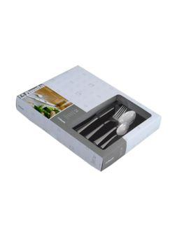 Amefa Austin 24 szt sztućce pudełko duże