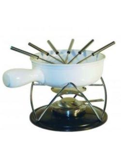 ibi/707300 Ibili fondue