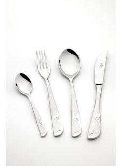 10m Symfonia mat nóż obiad