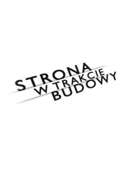 kan/740113 Bohemia Corrida wazon