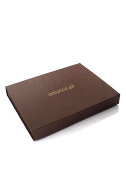 komm/002 bona 24 szt w pudełku