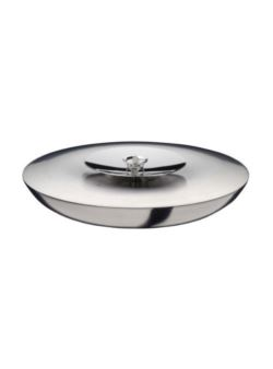 sk/au/30010750 Auerhan oildrop lampa olej duża