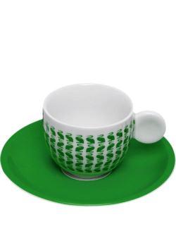 sk/78101 Benetton aironi espresso fi+spo gree