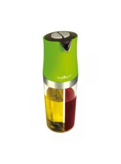 coo/hvg Cookut dozownik na olej i ocet zielony
