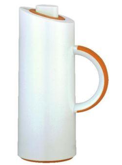 xt/v1025o termos biurowy 1l pomarańcz modern