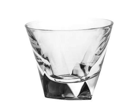 kan/984960 szklanka niska triangle