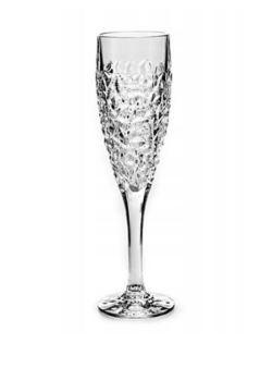 990657 Bohemia Nicolette 6 kieliszków do szampana