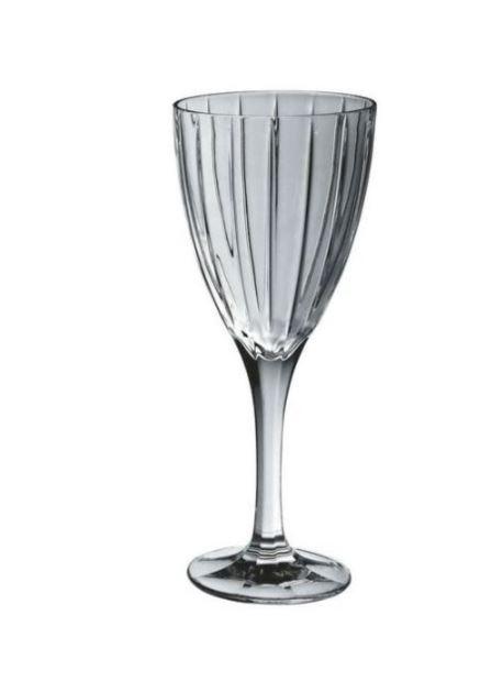 kan/984977 Bohemia Caren kpl kieliszkow wino 240