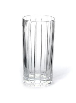 86704 Bohemia Caren 6 szklanek do drinków kryształ