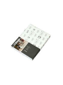 Amefa Jewel kpl 6 widelczyków do ciast pudełko