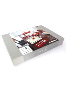 Amefa sztućce Barcelona 60 szt pudełko duże